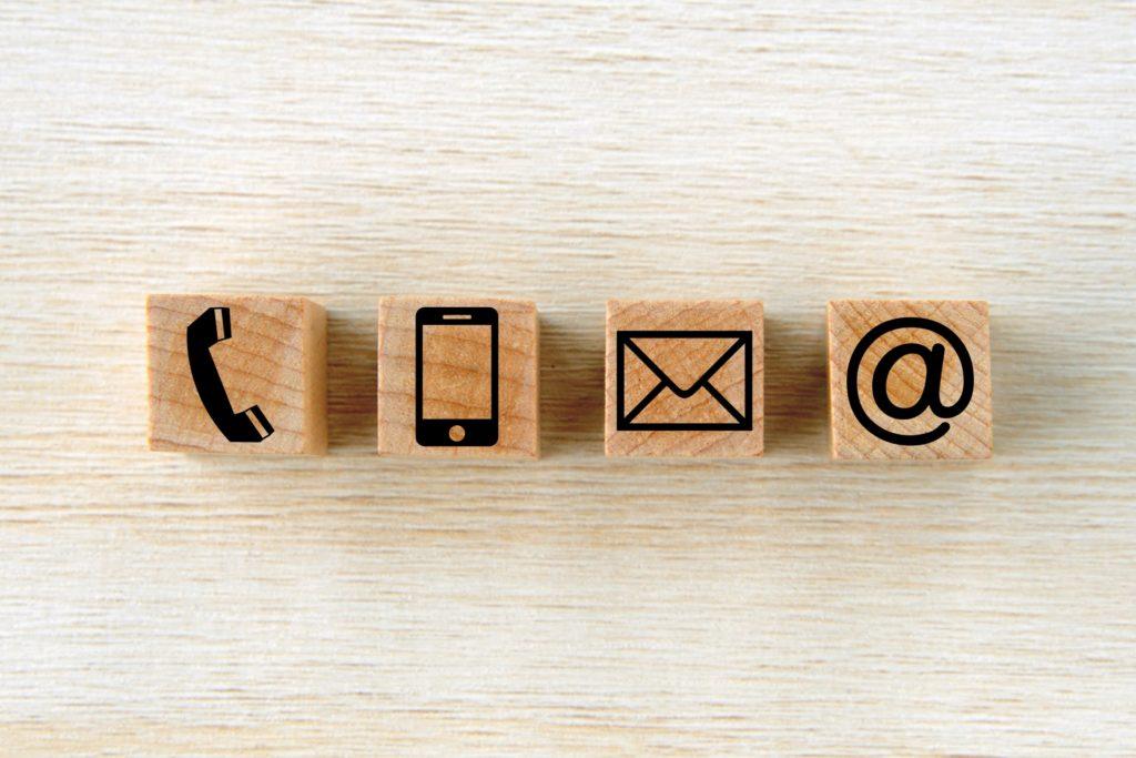 telephone.mailbox