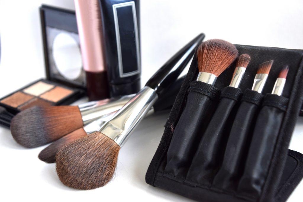 化粧品一式