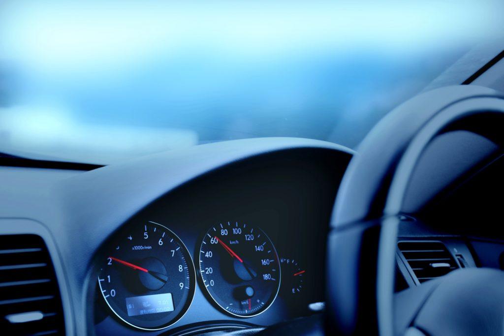 drive.night
